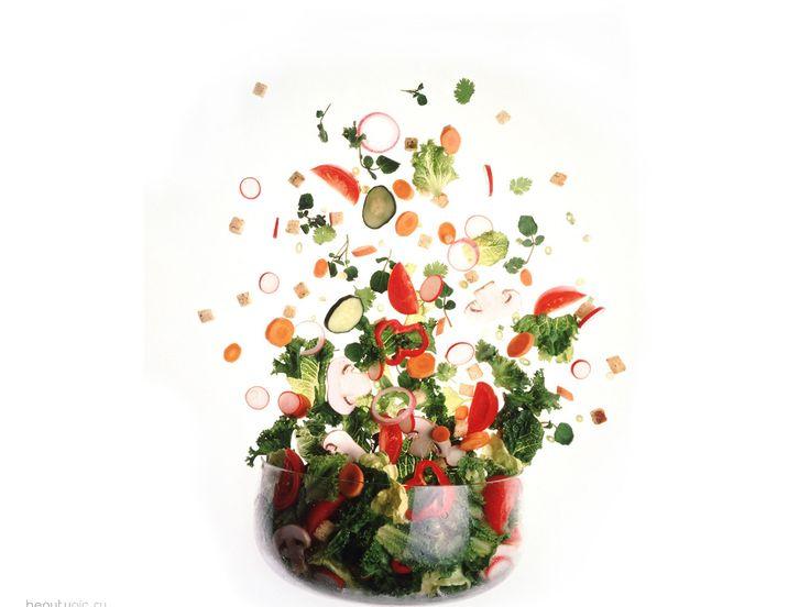 10 besten Branding Bilder auf Pinterest   Gemüse, Gesunde ernährung ...