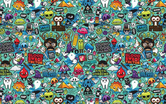 1001 Images Pour Le Parfait Fond D Ecran Pour Fille Papier Peint D Art Fond Ecran Iphone Fond D Ecran Abstrait