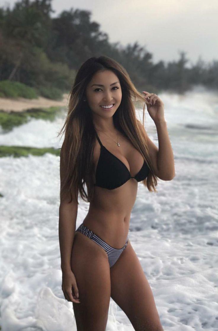 588 Best Best Asian Bikini Images On Pinterest-4024