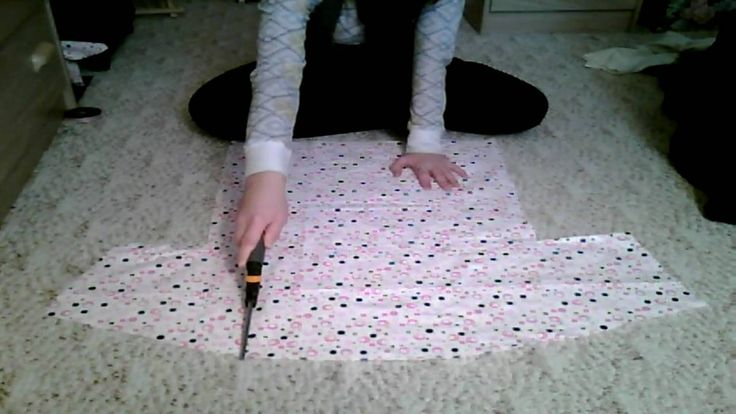 How to make Scrub Pants: http://www.youtube.com/watch?v=WZSwOtgeUa0 ********************************************************************* This video is just ...