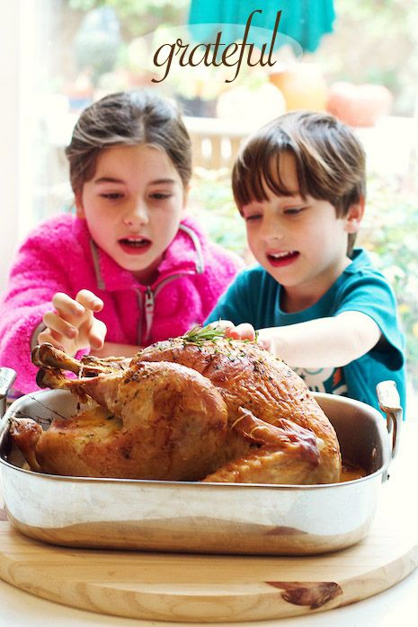 Looking for what to do with those leftovers??? Lots of recipes for you :)Fav Fall, Holiday Entertainment, Fall Favorite, Kitchens Maine Dishes, Thanksgiving Dishes, Food Guide, Real Food, Perfect Thanksgiving, Parties Time