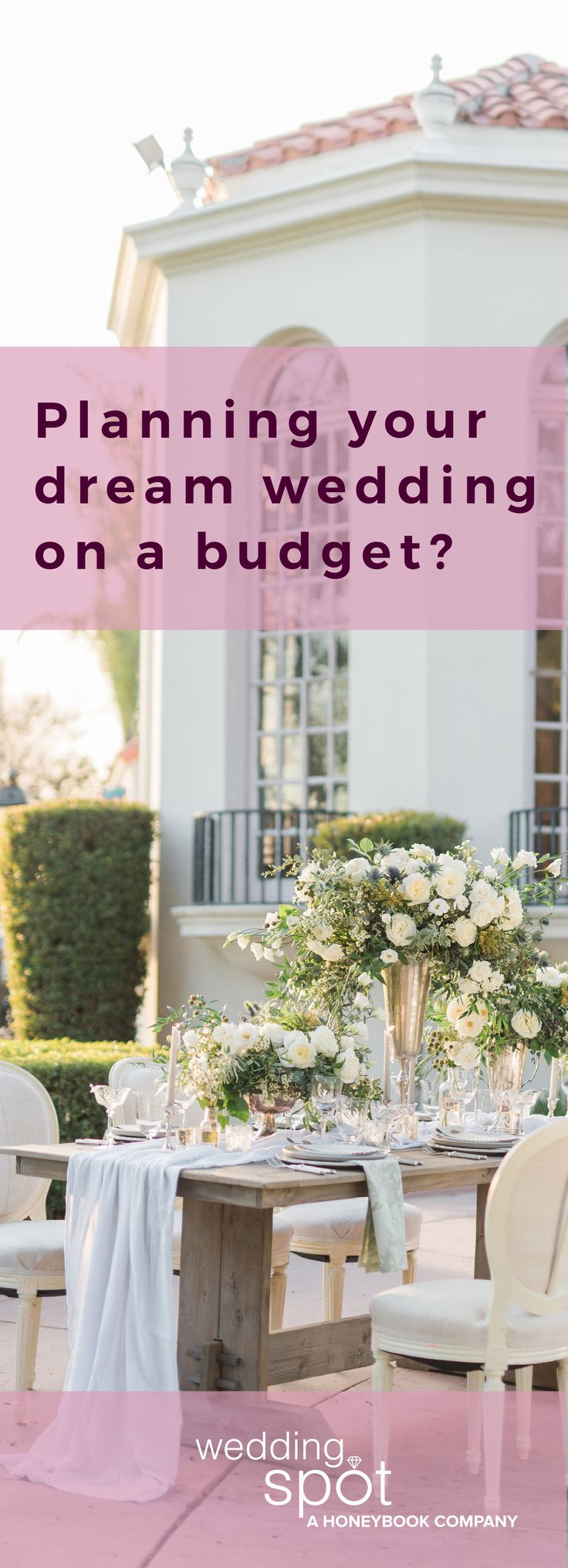 wedding venues on budget in california%0A Search  price  and compare wedding venues in your area  Wedding Spot is the
