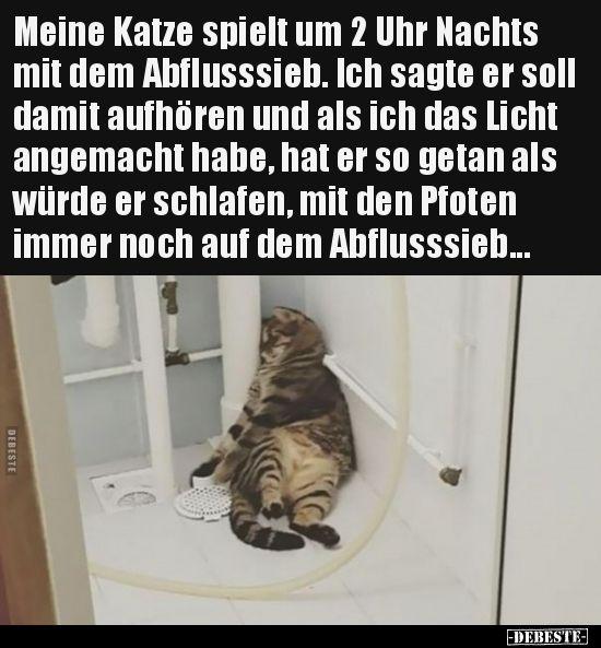 DEBESTE.de   Lustige Bilder, Witze, Videos und FB-Sprüche   – Lustige Bilder