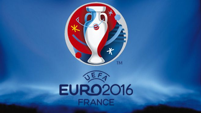 Euro 2016 Qualifiers Highlights Show | EC Qualification EURO France 2016
