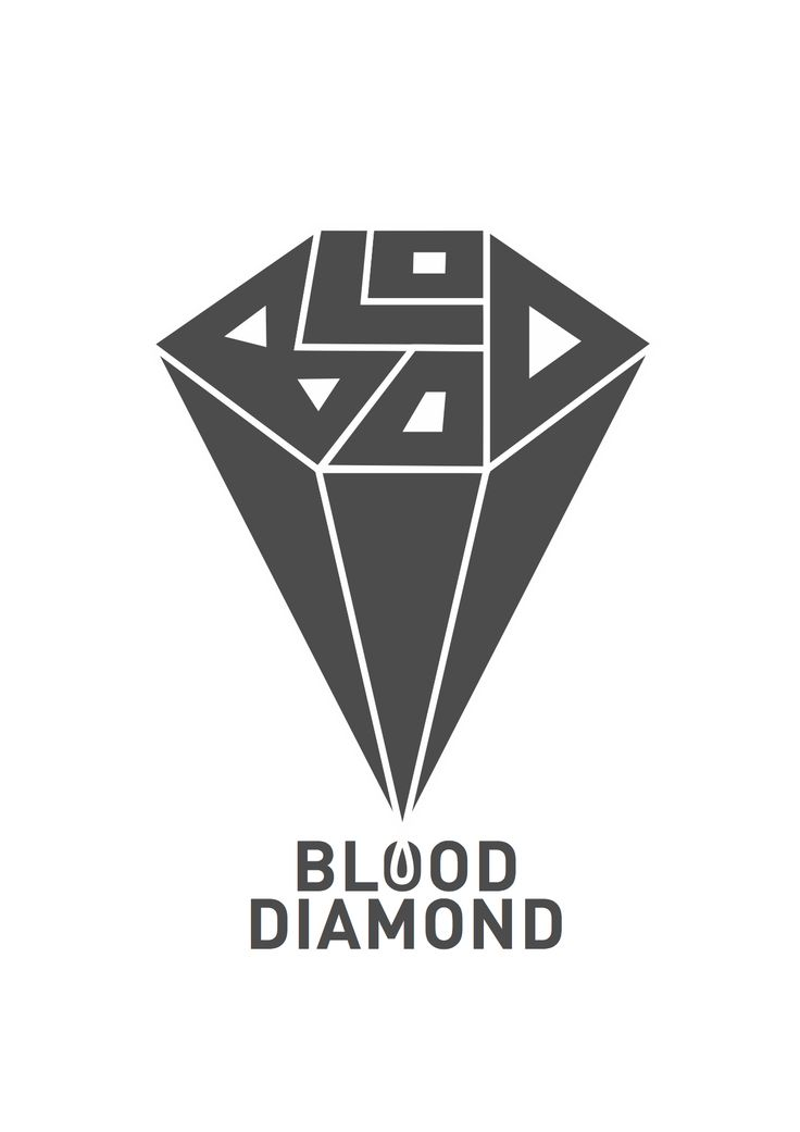 """essay on blood diamond The atrocities of blood diamonds the name """"diamond"""" comes from the greek word, """"adamas"""", meaning unconquerable suitably diamonds are the hardest natural substance known to man, it is made up of milky-white pure carbon crystals diamonds have always been a sign of wealth and prosperity it is also a traditional expression of love."""