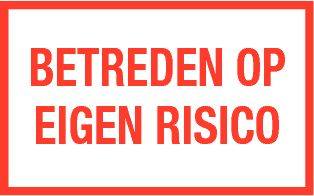 betreden-op-eigen-risico.png (314×196)