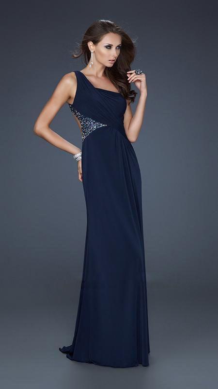 66 besten Prom Dress Bilder auf Pinterest | Abschlussball ...