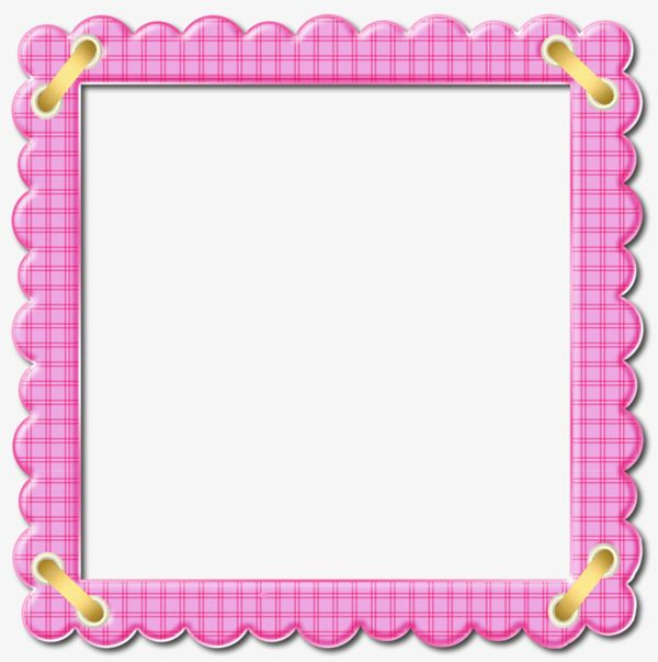 Pin By Marie Camille On Borders Png Clip Art Paper Quilling Flowers Album Frames