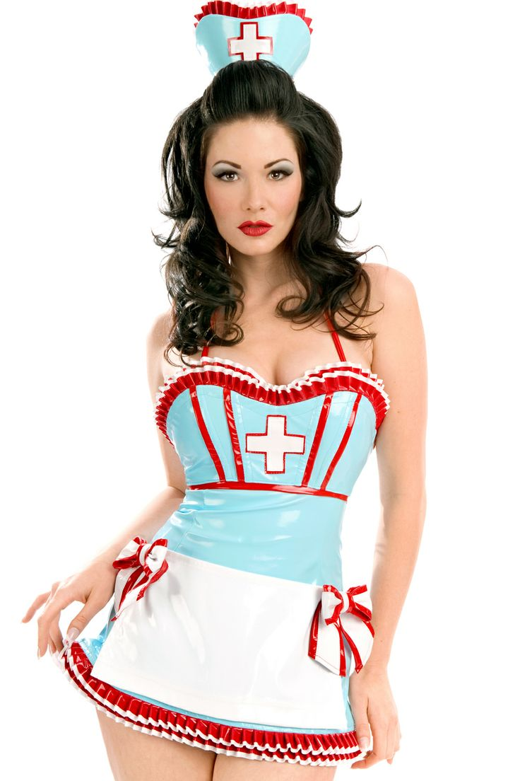 Nurse: Candy Dresses, Plays Dresses, Halloween Costumes, Only Outfit, Burlesque Costumes, Costumes Nur, Enf Rm R, Hi Qual View, Enfrmr