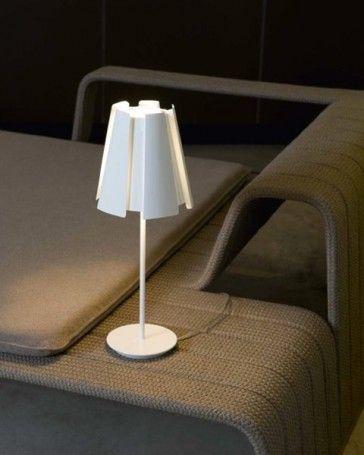 Lámpara Little Twist Table de Carpyen - Tendenza Store