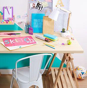 Kmart | Online Shopping Australia - Home, Garden & Outdoor
