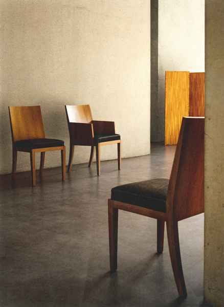 Awesome Hermes Furniture.