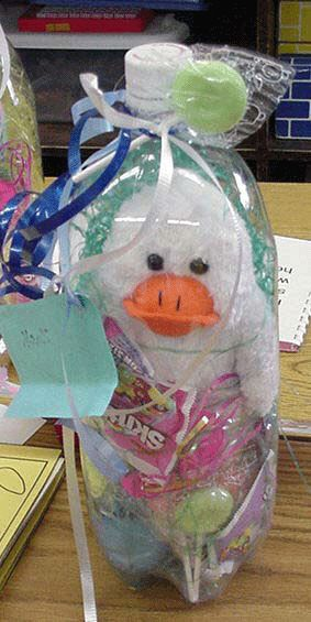 4544 best easter images on pinterest easter ideas easter crafts easter teaching theme activities at little giraffes teaching ideas negle Images