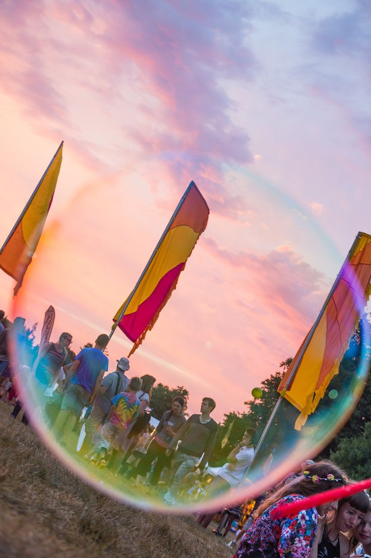 Photo: Latitude Festival 2014 | Saturday | Latitude Festival