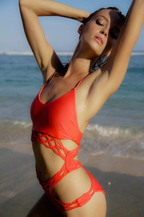 Panos Emporio ladies and mens swimwear online  Italian