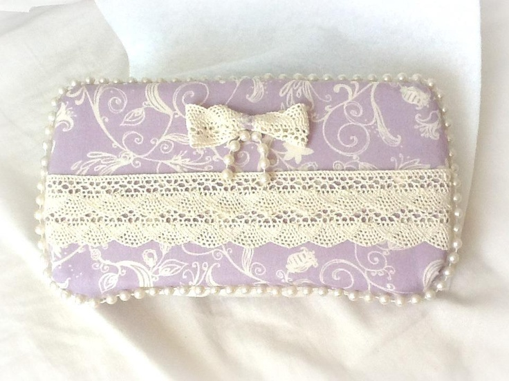 I made(decorated) This BABY WIPIE case for my Daughter Aaliyah, vintage huh?Baby Wipies, My Daughters, Flower Ideas, Wipies Cases, Daughters Aaliyah, Wipies Tubs, Vintage Huh, Baby Shower