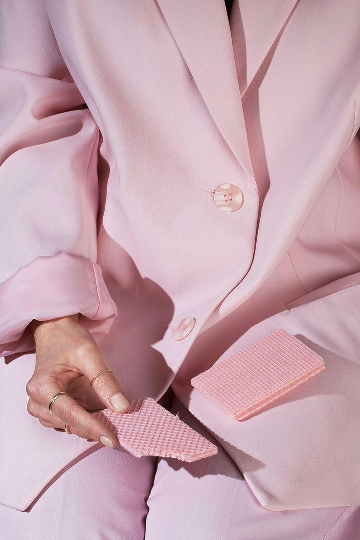 Mejores 88 imágenes de Pink en Pinterest | Fondos, Fondos de iphone ...