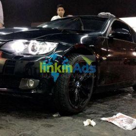 For Sale:BMW 325i 2007