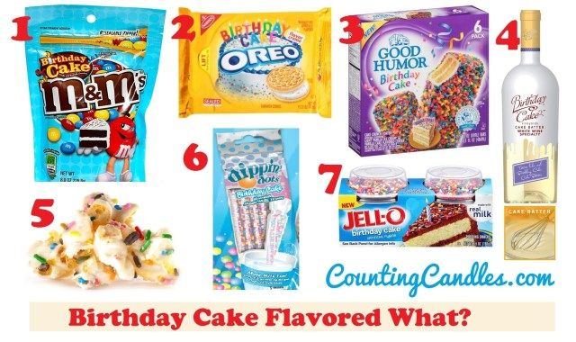 Astonishing 21 Excellent Image Of Birthday Cake Flavor Birthday Cake Funny Birthday Cards Online Alyptdamsfinfo