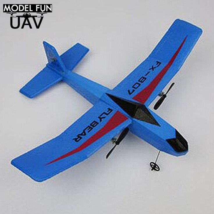 Find More RC Airplanes Information about FX 807 802 805 remote control airplane glider fixed wing aircraft 2.4G remote control model aircraft toy plane,High Quality plane tickets,China plane light Suppliers, Cheap plane tool from Shenzhen Model Fun Co.,Ltd on Aliexpress.com