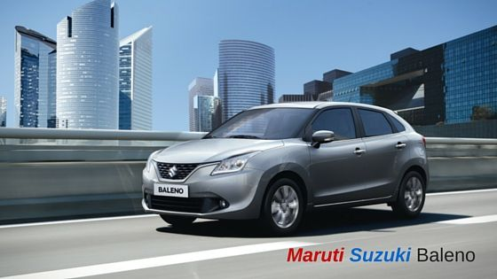 """The previous reports declared that the upcoming Suzuki Baleno models would be sold under the NEXA outlets of Maruti Suzuki across India. Now Bangalore NEXA outlet has published a banner with an indication of """"All New Baleno Coming Soon in Banglore"""" on its official website."""