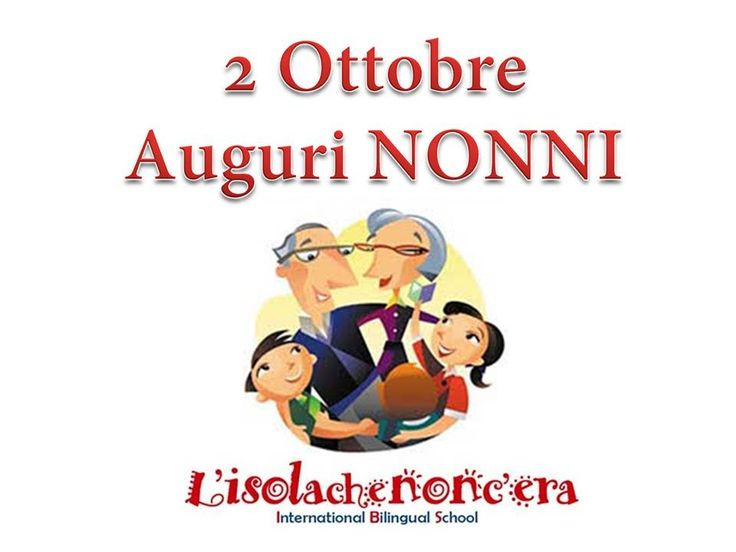 Super 25 best FESTA DEI NONNI images on Pinterest | Bricolage, Crafts  DK11