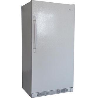 Diamond (18 cu ft) Gas Refrigerator without Freezer