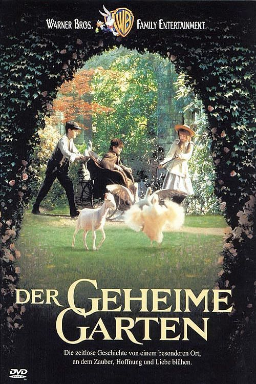 best 25 the secret garden 1993 ideas on pinterest