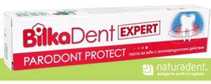 Bilka Parodont protect
