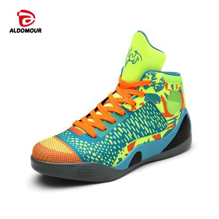 ALDOMOUR Basketball Shoes Men Sneakers Size 36-46 Basket Homme Trainers Zapatos De Baloncesto Chaussures De basket homme 2098 //Price: $US $39.19 & FREE Shipping //     #basketballshoes #mensathleticshoes #mensfashionsneakers #womensathleticshoes #womensfashionsneakers #womenssportshoes #mensportsshoes #mensactivewear #mensrunningshoes #womenswalkingshoes