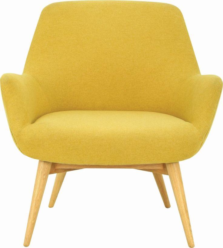 Elegant Unsere Hochwertigen Sessel Ergänzen Jedes Wohnzimmer. In Vielen Farben Mit  Stoff  Oder Lederbezug. Auch Passend Zu Ihrem Sofa.