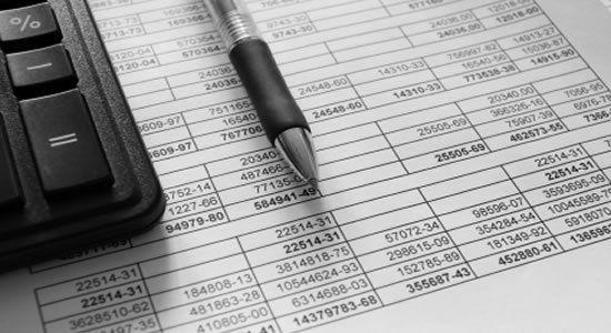 ¿Para quiénes están dirigidos los estados financieros de propósito general bajo NIIF? « Notas Contador