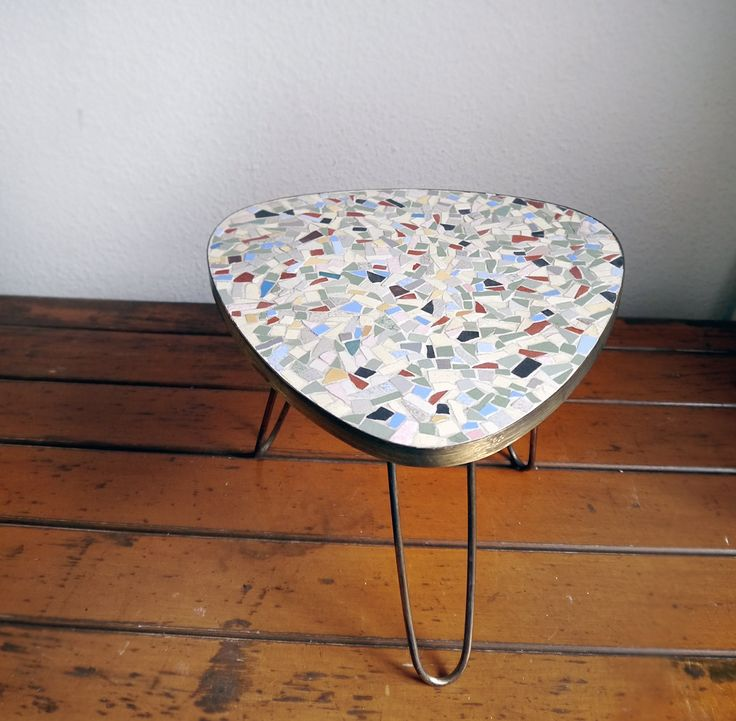 1000 Images About Kidney Shape Tables On Pinterest: 1000+ Ideas About Kidney Table On Pinterest