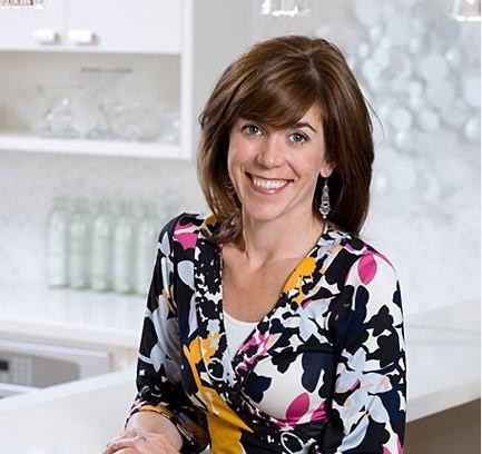 Sarah Richardson    Canadian Interior Designer   host of Design Inc   Sarah s House. 62 best Designs for the home by Sarah Richardson images on