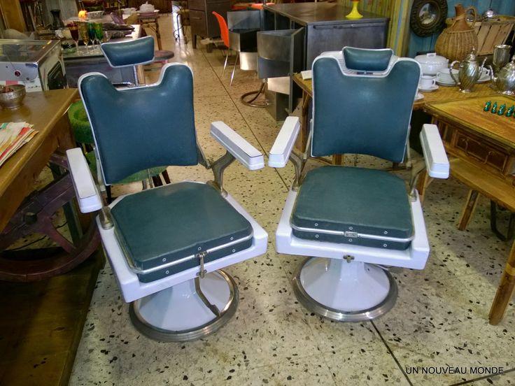 Exceptionnel Plus de 25 idées uniques dans la catégorie Coiffeur barbier sur  MR87