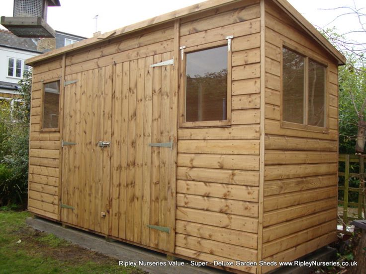 Garden Sheds Ripley 147 best ripley nurseries. sheds, garden buildings and