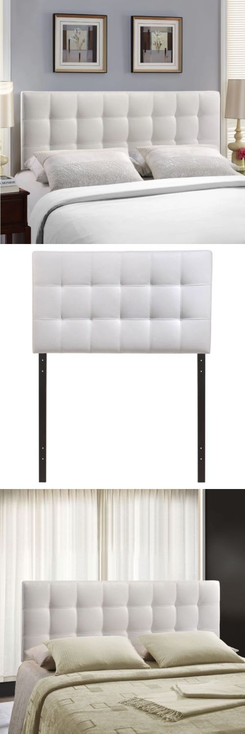 best 20 wall mounted headboards ideas on pinterest wall mounted bedside lamp wall mounted. Black Bedroom Furniture Sets. Home Design Ideas
