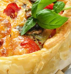 Sun_dried_Tomato_Cheesecake
