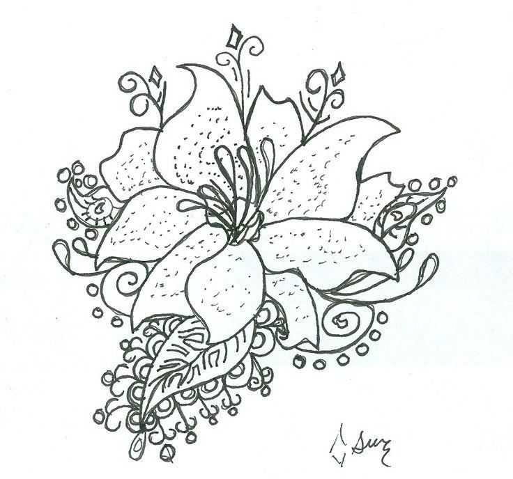henna designs template | Henna Tattoo Design Templates For Hand Feet Arabic Beginners Kids Men