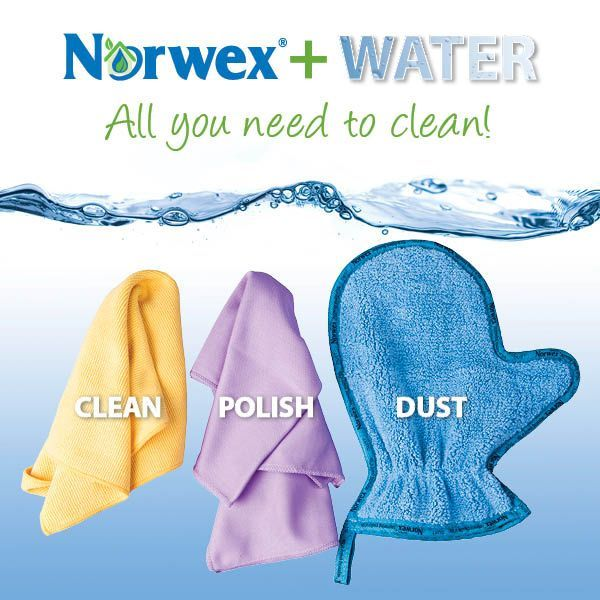 Norwex Cleaning Products: 171 Best Images About Hosting Norwex Parties On Pinterest