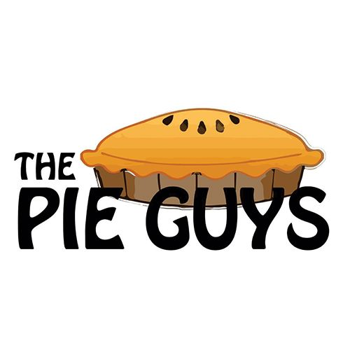 The Pie Guys E-Juice Sample Pack - The Pie Guys E-Juice - Sample PackIncludes One 15ml Bottle Of Each Flavor.Limit One Per Store.Ships from The Pie Guys E Juice LLC - California