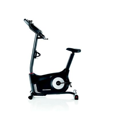 12 best body champ fitness equipment images on pinterest fitness schwinn 130 upright bike review fandeluxe Gallery