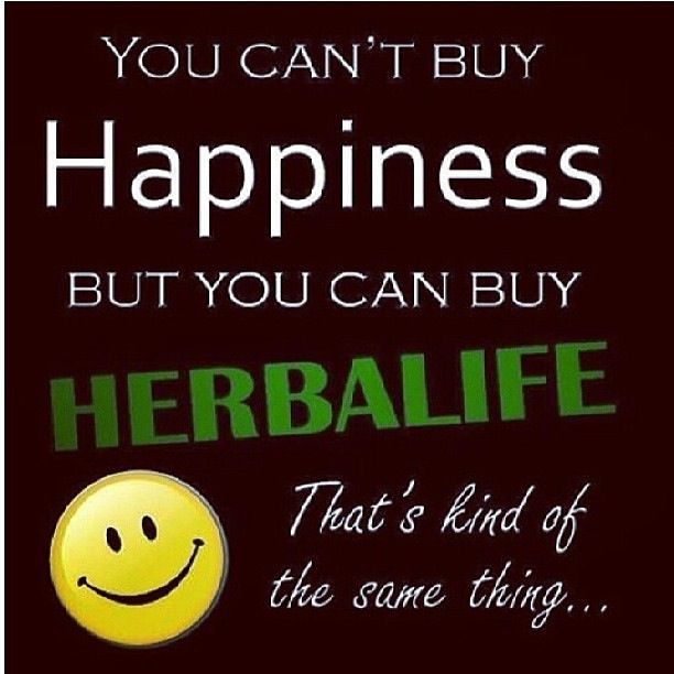 Herbalife Quotes 79 Best Herbalife Images On Pinterest  Herbalife Quotes