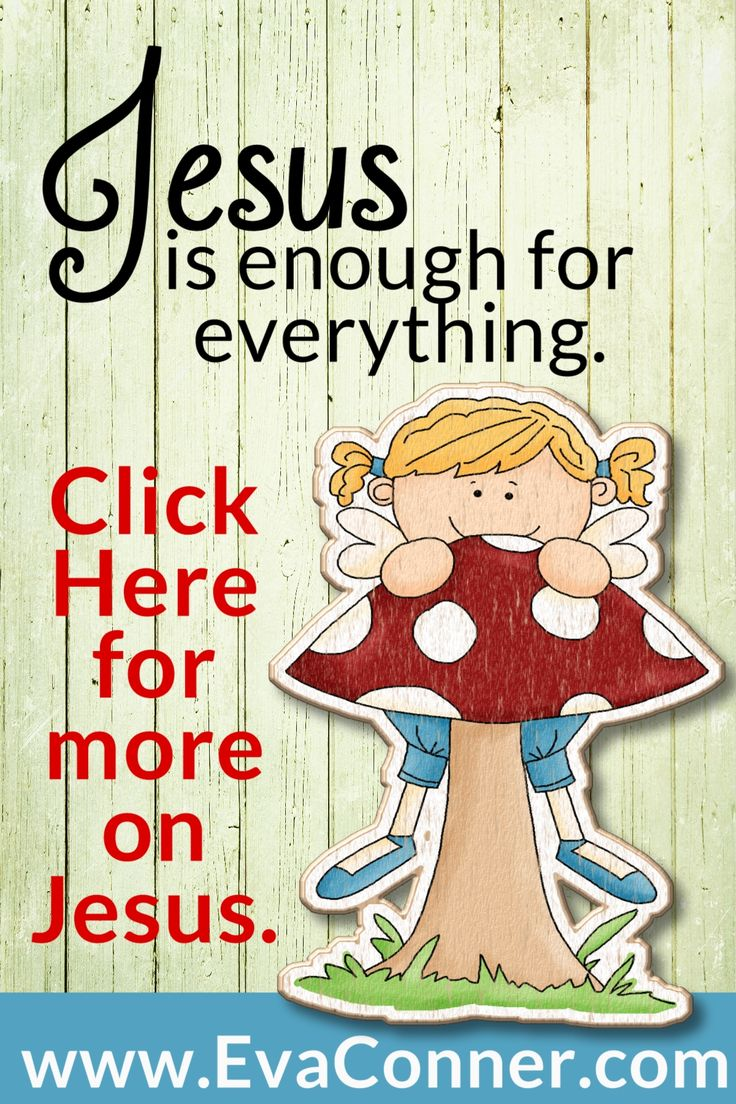 86678 best we are victorious in christ images on pinterest