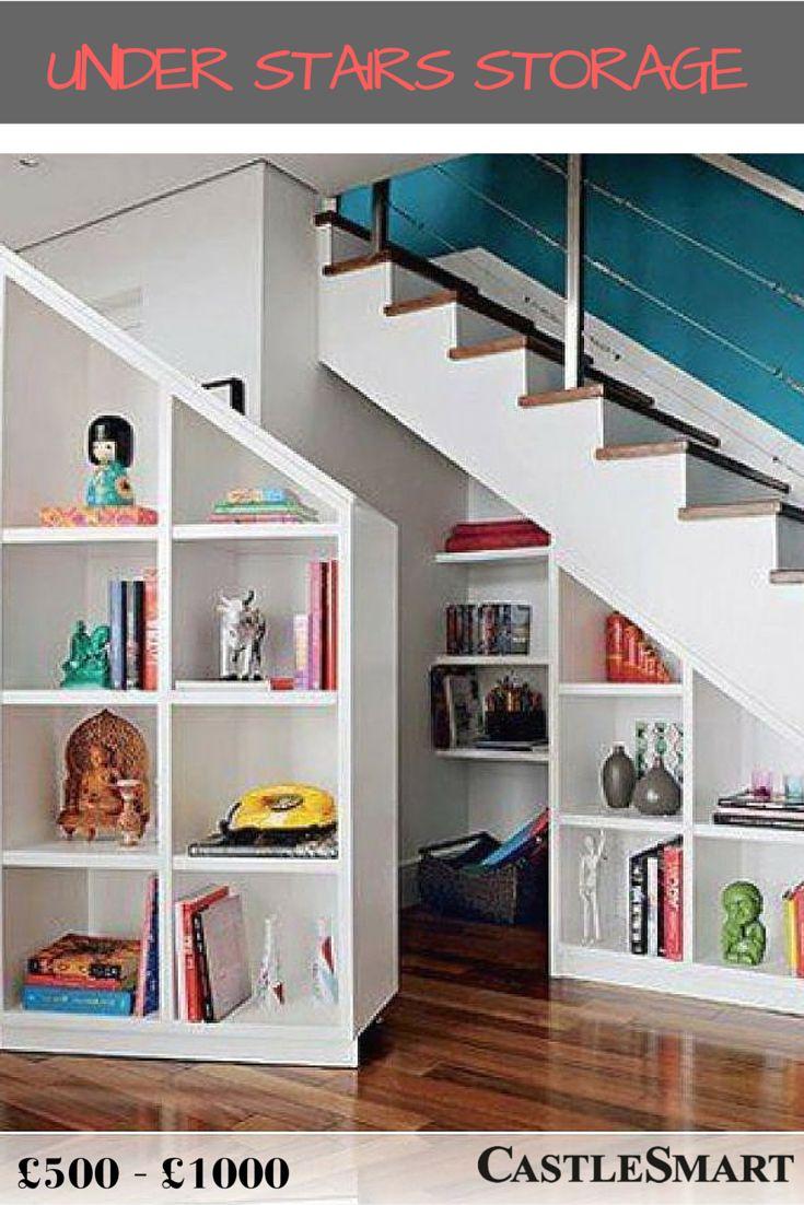 ikea unterschrank m lltrennung. Black Bedroom Furniture Sets. Home Design Ideas