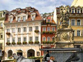 Bestes Casino In Tschechien