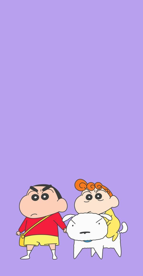 Pin By On Shin Chan Wallpapers In 2021 Cartoon Wallpaper Iphone Cute Cartoon Wallpapers Dark Wallpaper Iphone Wallpaper iphone aesthetic shin chan