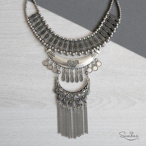 Collar Doriana