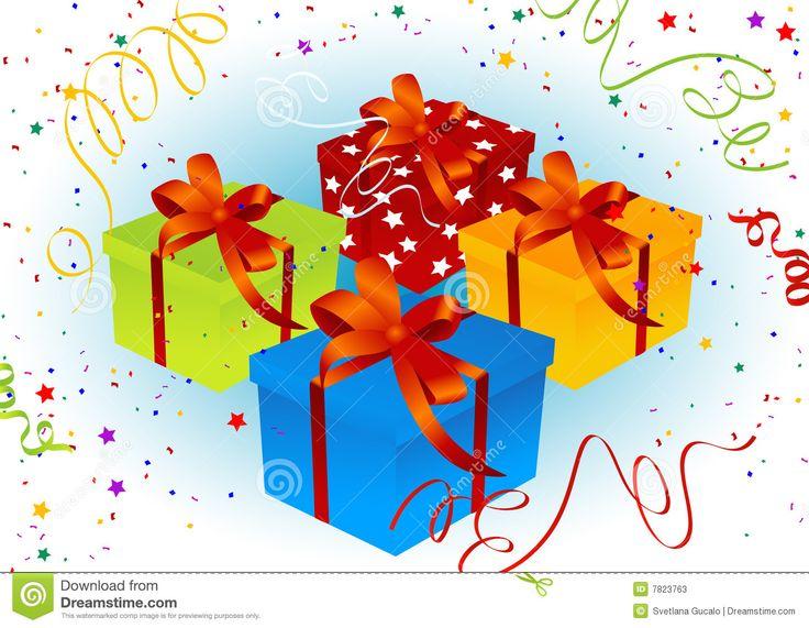 birthday-present-background-7823763.jpg (1300×1009)