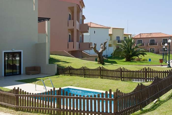 Holidays in Messinia - Vacation in Messinia - Holidays Elite City